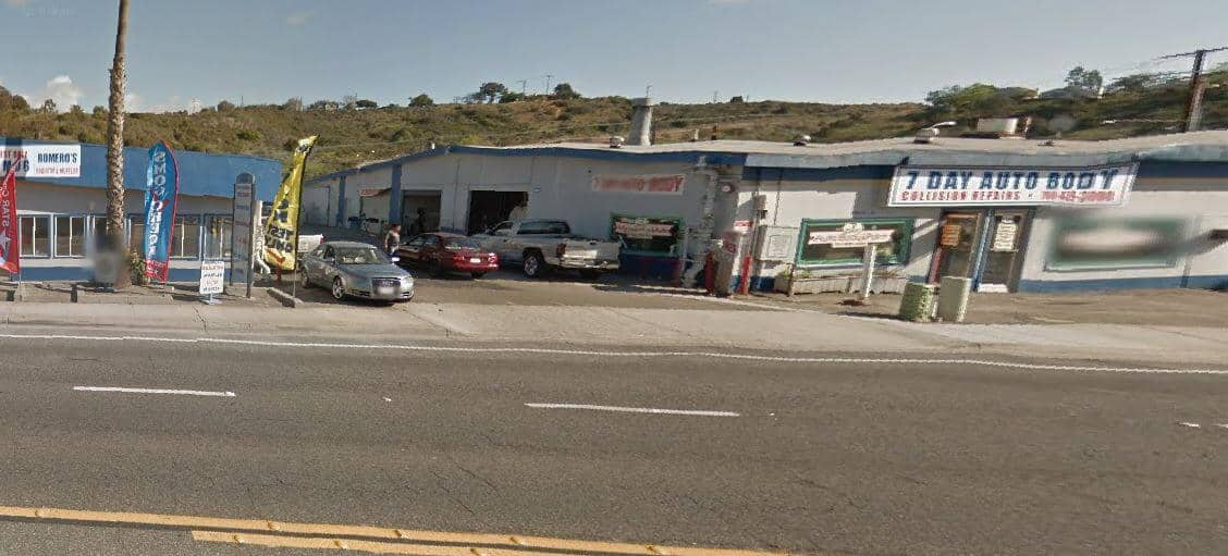 Smog Check Cost >> $29.99 Smog Check with Coupon Near me   STAR certified   Oceanside